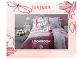 Textura: Lookbook primavera-verano