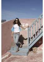 Ofertas de Vialis, Lookbook Essaouira, Marruecos