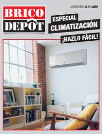 Especial Climatización - Lleida