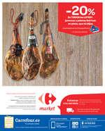 Ofertas de Carrefour Market, Ahorra comprando 2