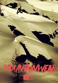 Mountainwear