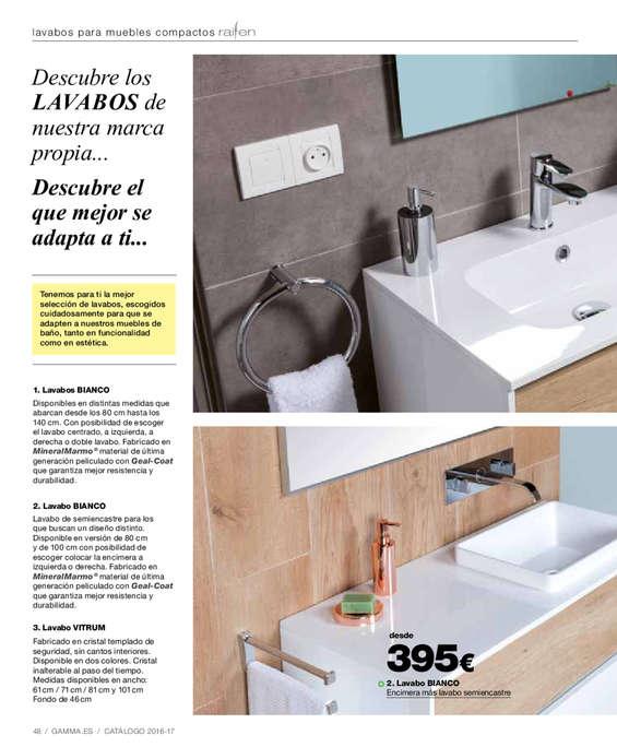 Comprar Sanitarios Barato En Segovia Ofertia