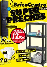 Super precios - Alcázar de san juan y Tomelloso