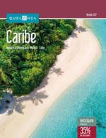 Ofertas de Viajes Cemo, Caribe