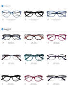 Ofertas de Opticalia, New Collection 2015