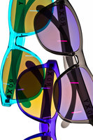 Ofertas de Roxy, Eyewear Collection 2014