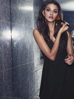 Ofertas de H&M, Radiante y bella