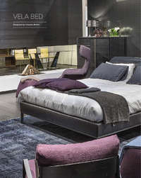 Bed Collection