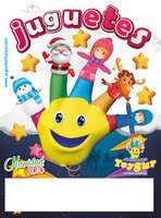 Ofertas de Juguetes Toy Sur, Juguetes