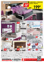 Ofertas de Conforama, Hasta -50% en sofás y salones