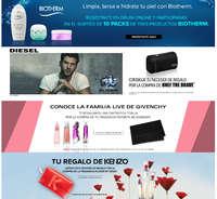 Promociones Druni