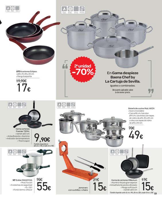 Comprar utensilios cocina barato en donostia san sebasti n for Utensilios de cocina originales y baratos