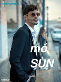 mó sun