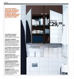Ofertas de IKEA, Catálogo IKEA 2015. Algo bo esperta
