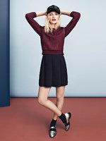 Ofertas de H&M, Toque Femenino