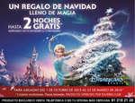 Ofertas de Viajes Ecuador, Un regalo de navidad lleno de magia