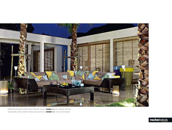 Comprar sof s modulares barato en sevilla ofertia - Sofas en alcala de guadaira ...