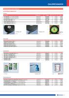 Ofertas de Distriplac, Catálogo general 2016