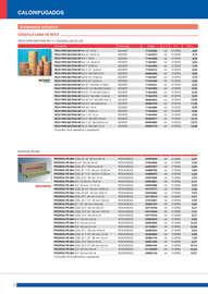 Comprar llana de roca barato en sant celoni ofertia for Catalogo roca 2016
