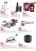 Ofertas de El Corte Inglés, Electrónica y electrodomésticos