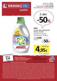2. alea -50%