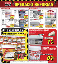 Operació Reforma - Tarragona