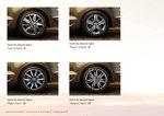 Ofertas de Volkswagen, Volkswagen Golf Sportsvan
