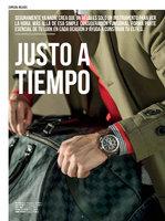 Ofertas de El Corte Inglés, Novedades Hombre. Trends clásicos que nunca fallan