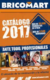 Catálogo 2017 - Castellón