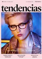 Ofertas de Federopticos, Magazine