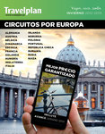 Circuitos por Europa