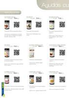 Ofertas de Makro, A la carta: Soluciones e ideas para tu restaurante