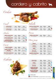 A la carta: Soluciones e ideas para tu restaurante