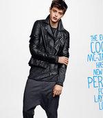 Ofertas de H&M, New Combinations Men