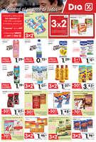 Ofertas de Dia Market, La quincena de los ¡pr€ciazos!