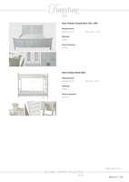 Ofertas de Homedesign, Muebles AW-2016