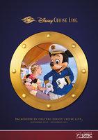 Ofertas de Viajes Cemo, Cruceros Disney
