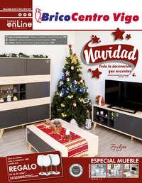 Navidad - Vigo