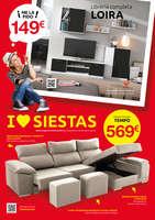 Ofertas de Tuco, Mueble joven y precio fácil