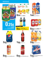 Ofertas de Supermercados Covirán, Noviembre de ofertas