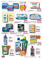 Ofertas de Gigante Supermercados, Ofertas
