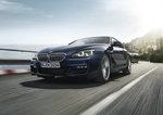 Ofertas de BMW, Serie 6