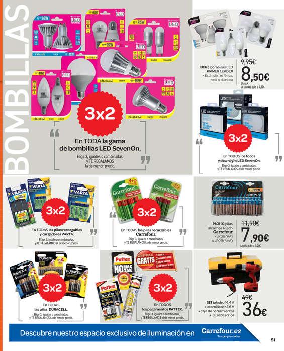 Comprar material de oficina barato en alcorc n ofertia for Material oficina barato