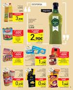 Ofertas de Carrefour, Super Chollo