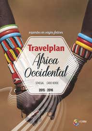 África Occidental 2015-2016
