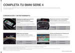 Ofertas de BMW, BMW Serie 4: Coupé, Cabrio, Gran Coupé