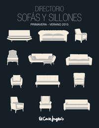 Sofás y sillones, Primavera - Verano