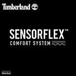 Ofertas de Timberland, Sensorflex