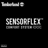 Sensorflex
