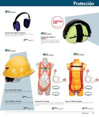 Comprar auriculares antiruido en valencia auriculares for Bauhaus valencia horario